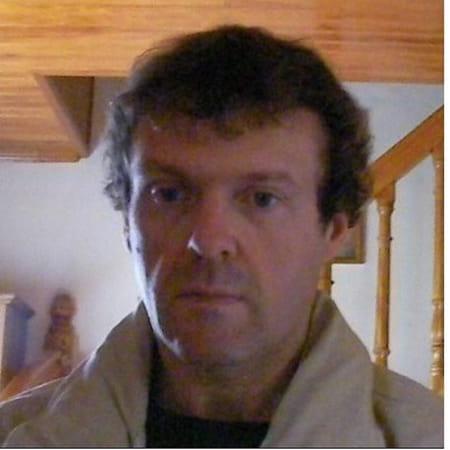 François Lavallée