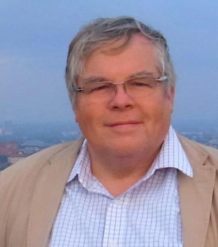 Michel Poisson