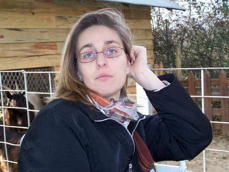 Katia Texier