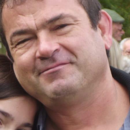 Michel Amic