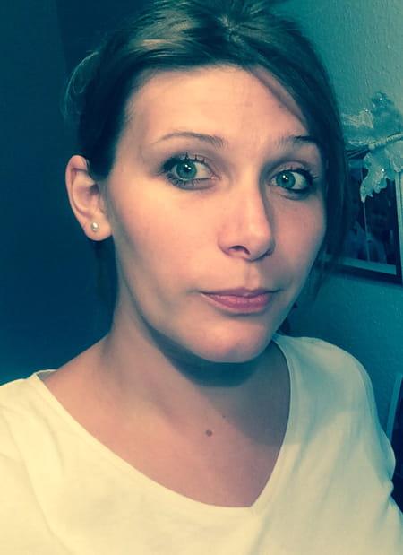 Laetitia Langellier