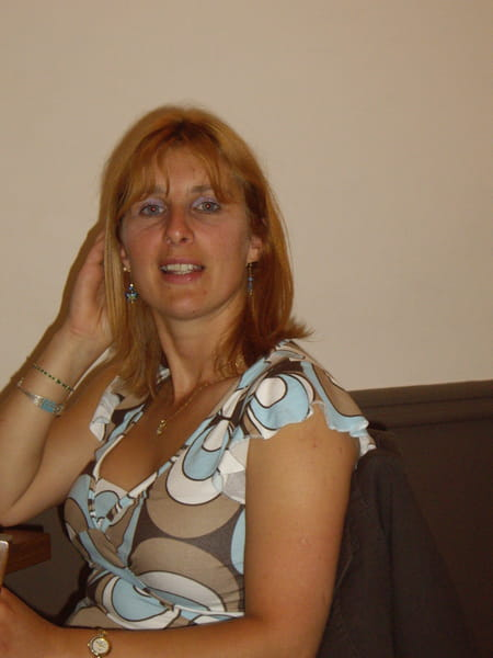 Valérie Dansler