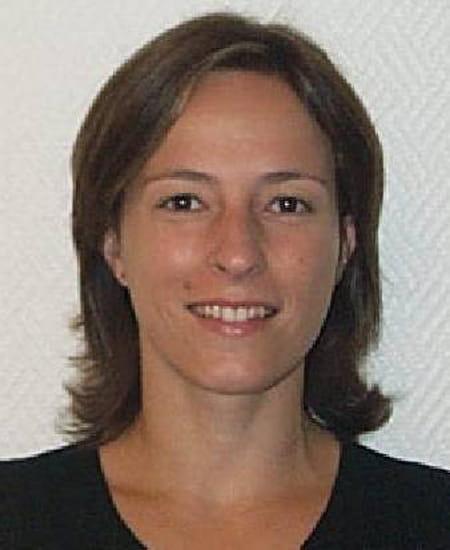 Sophie Beaujan