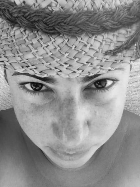 Johanna Cortese
