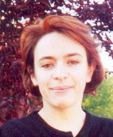 Severine Ailhaud