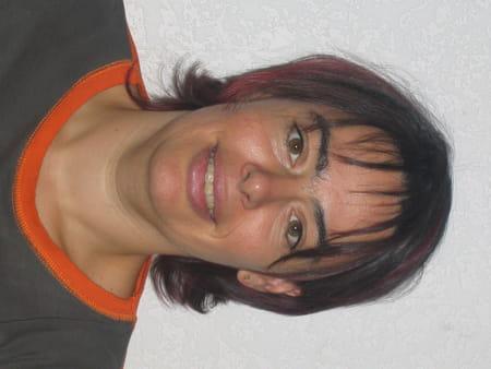 Cristele Sadan
