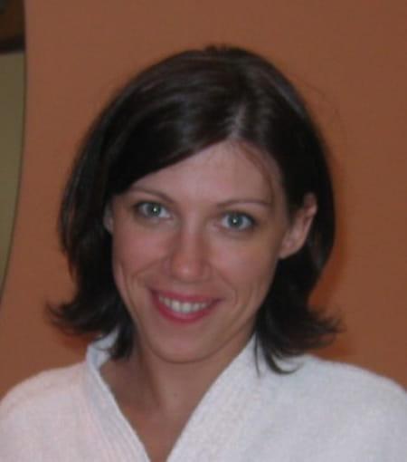 Karen Barrere