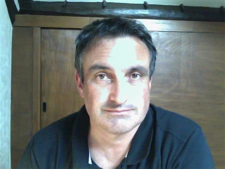 Didier Gonzalez
