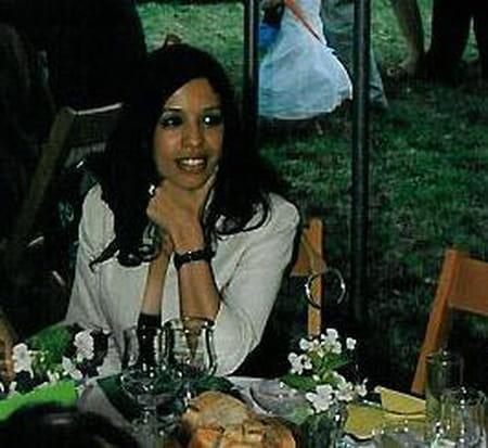 Faten Sebei