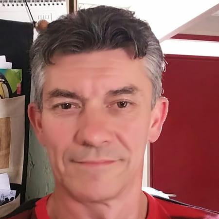 Fabrice Jannet