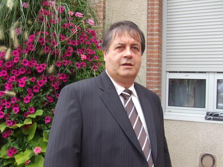 Henri- Michel Gamelin