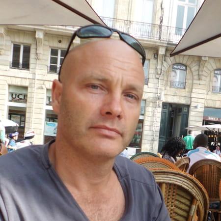 Georget Duflos