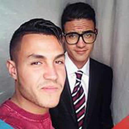 Farouk Guellil
