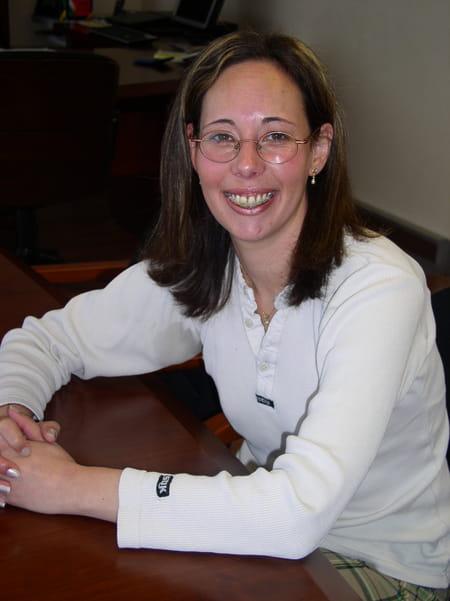 Karine Neysen