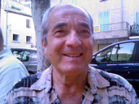 Jean- Marie Barontini