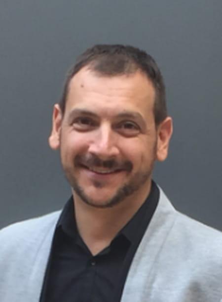 Sébastien Guth