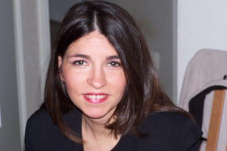 Isabelle Lopez