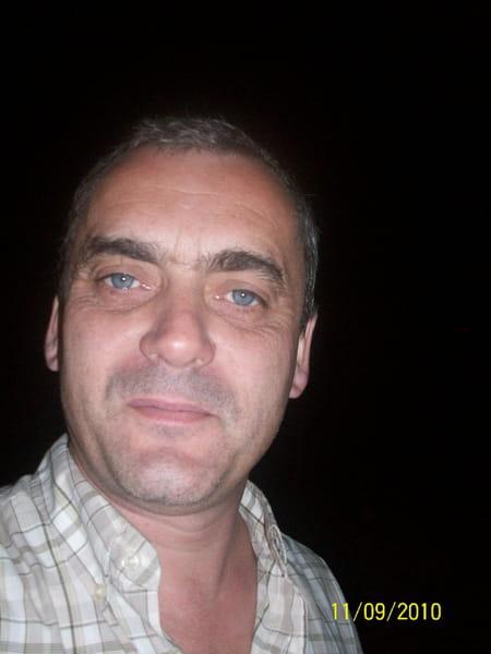 Alain Leveque