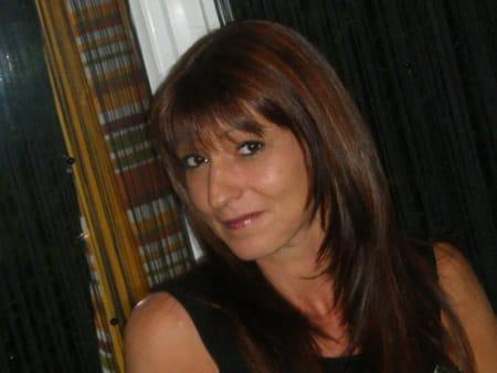 Florence Hazard