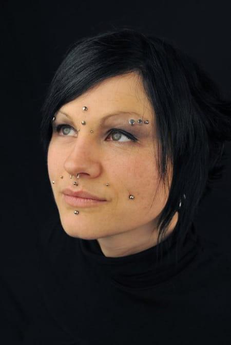 Laetitia Baumgarthen