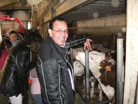 Abdel Bouragba  Allias  Boura.