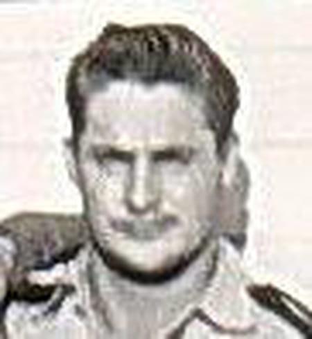 Emile Quercia