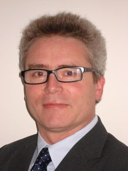 Jean- Claude Dubourdieu