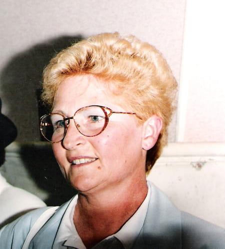 Gilette Magneron