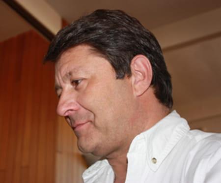 Philippe Morateur