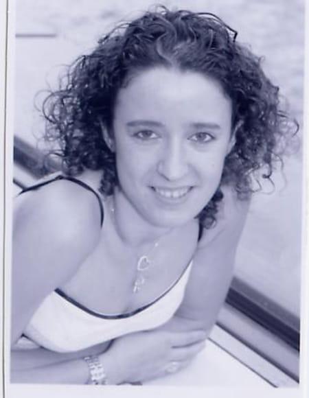 Celine Tancredo