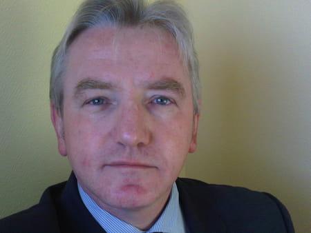 Alain Merle