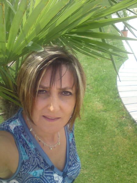 Patricia Broch
