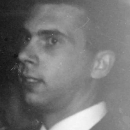 Jean- Marie Lejeune