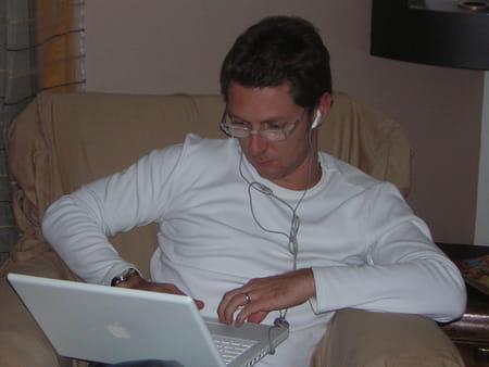 Romain Damotte