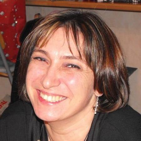 Nathalie Sire