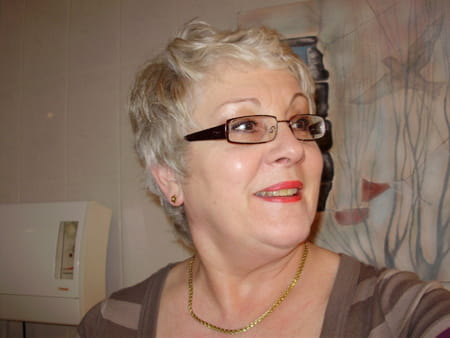 Christine Pierrès