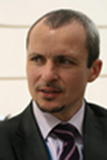 Fabrice Dutertre