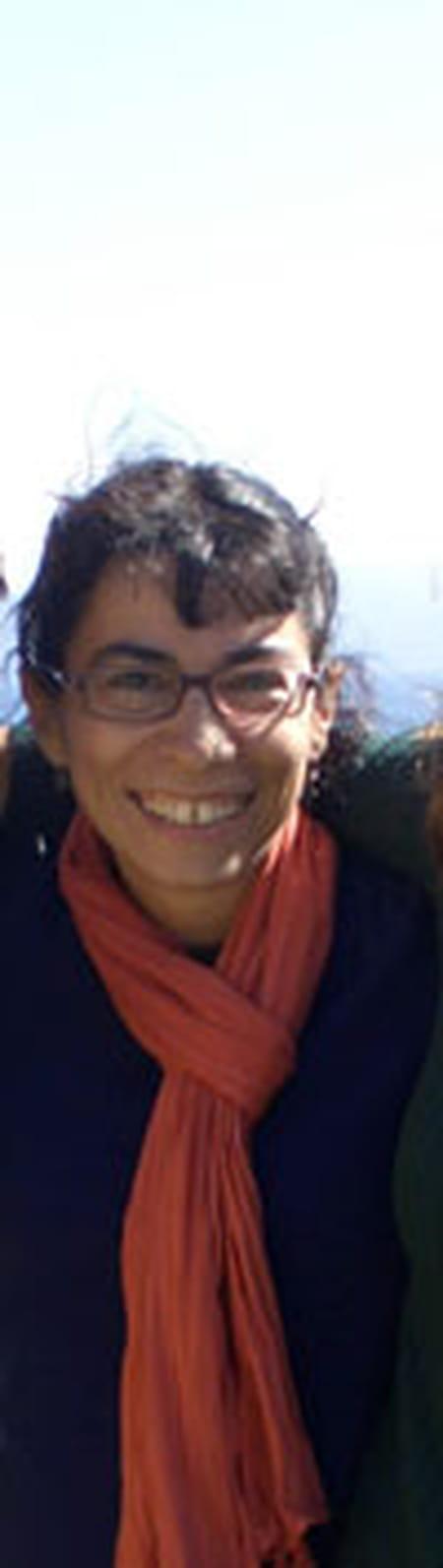 Virginie Costa