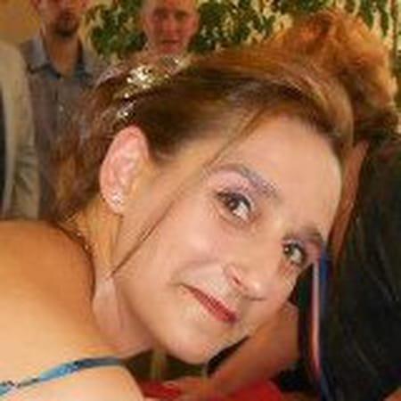 Stéphanie Czapla