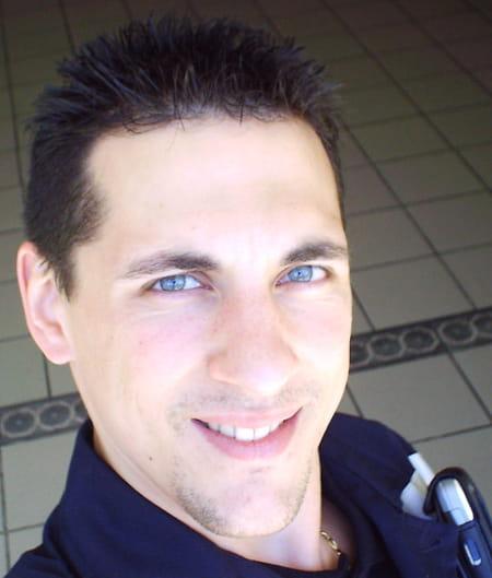 Johan Di  Iorio         Serra