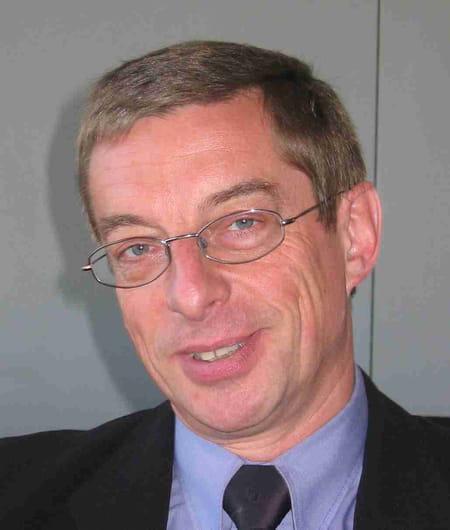 Pierre Foulart