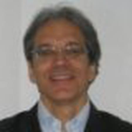 Alain Simon
