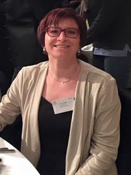 Gérardine Schmitt