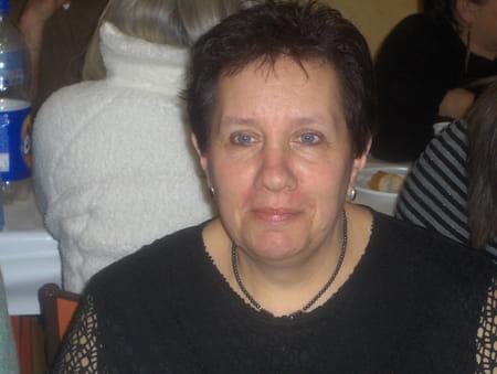 Elisabeth Guillot