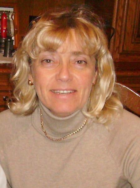 Béatrice Jean