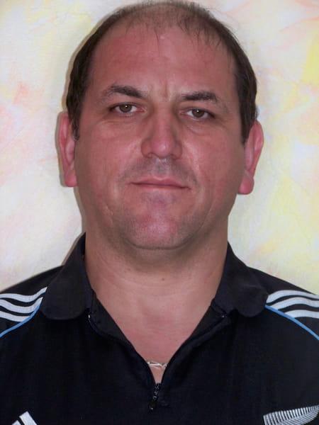 Pascal Jezequel