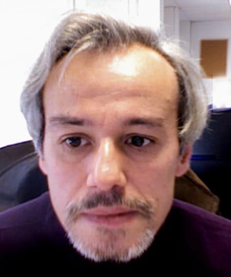 Philippe Govin
