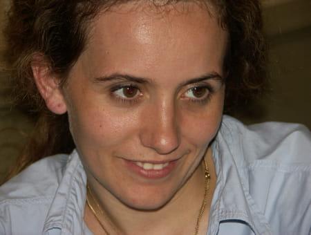 Virginie Milan