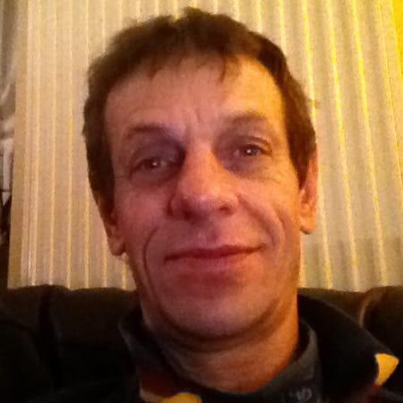 Laurent Cremaschi