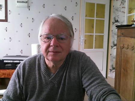 Michel Rousseaux